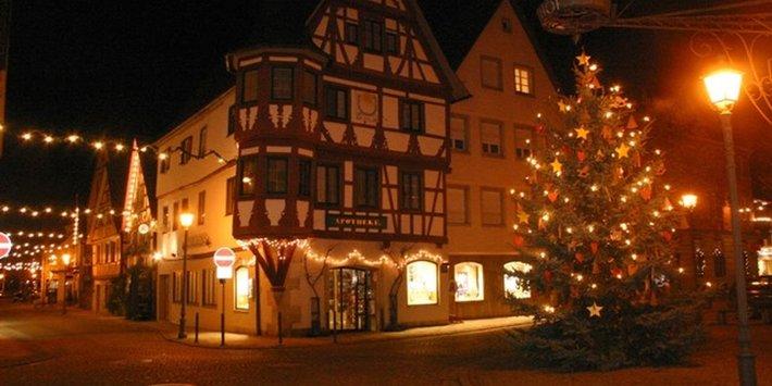 Weihnachtsmarkt Lübeck 2021 Corona